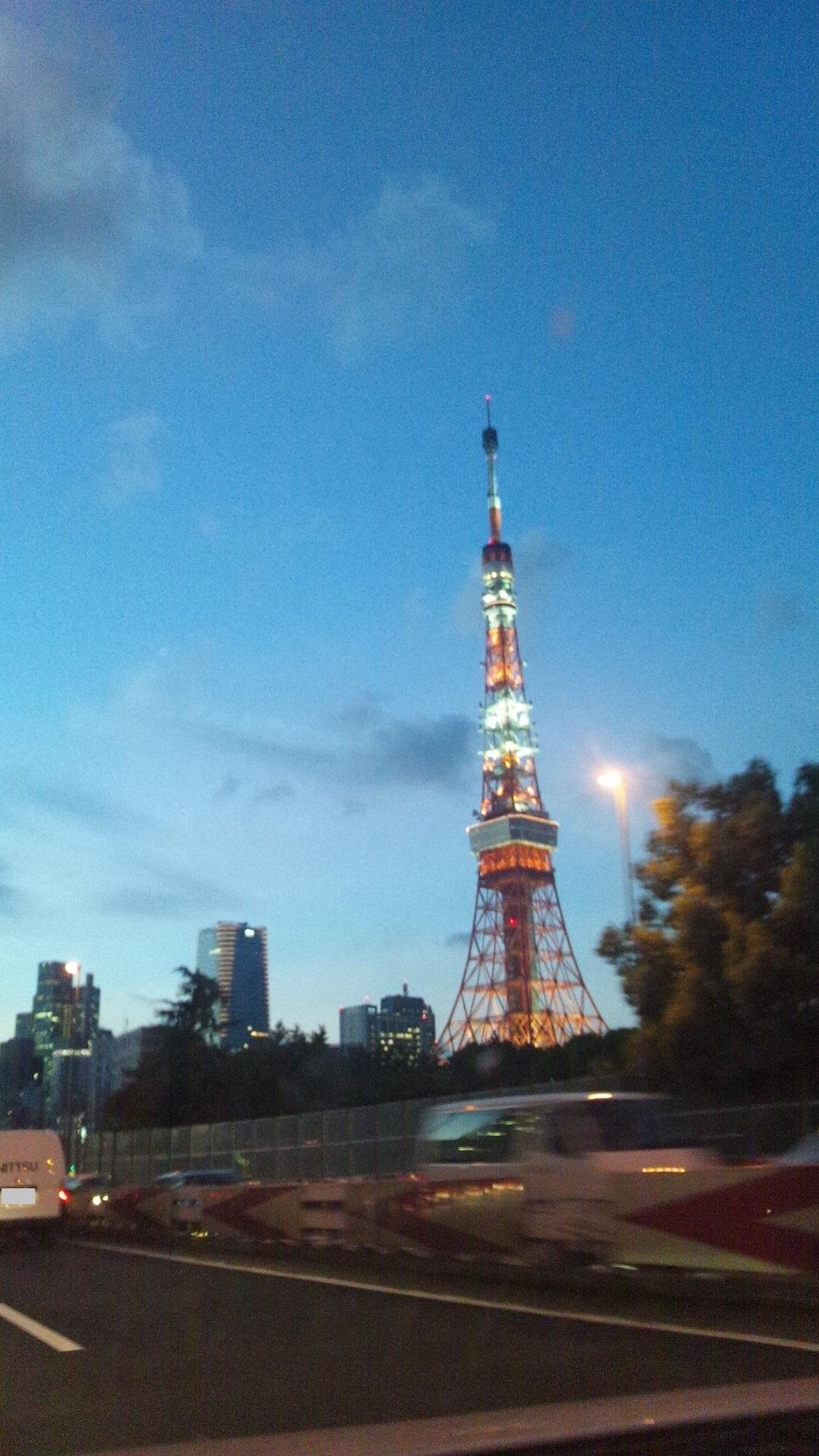 120914-04_jido-nihshiki_tkyo-tower_2.JPG