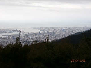 161028_2.JPG