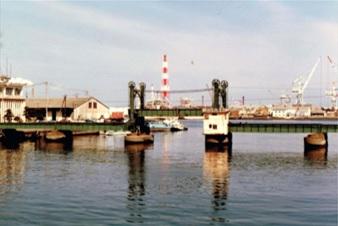 200813_003.jpg
