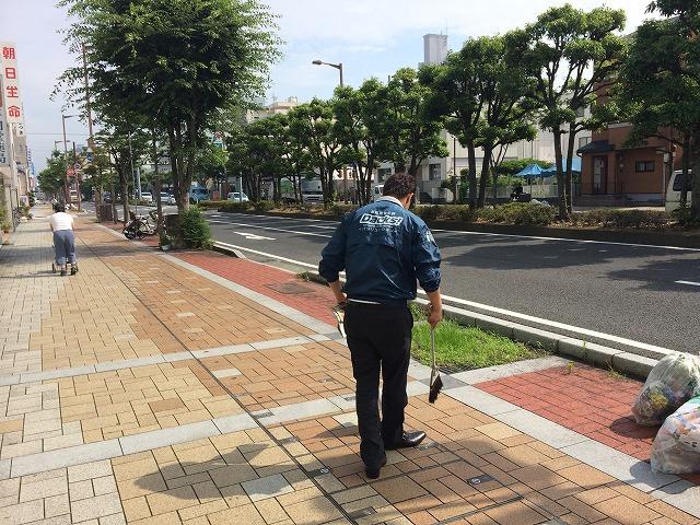 20140709_souji01.jpg