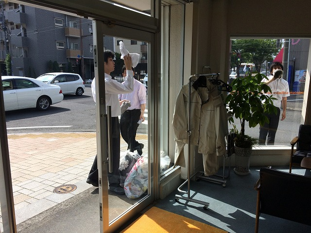 20140709_souji02.jpg