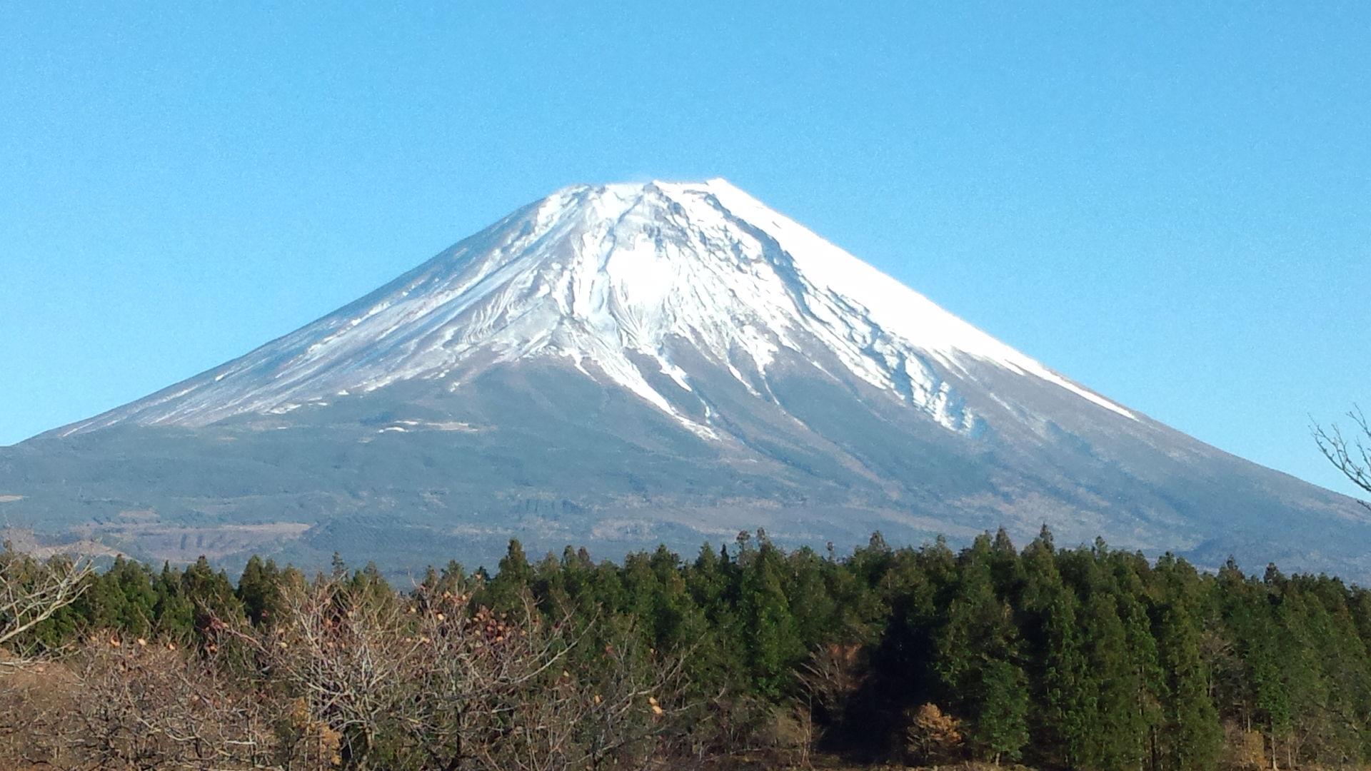 Fuji_asagiri.jpg