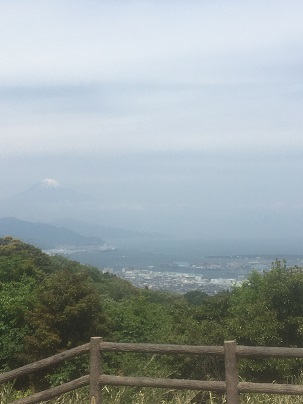Fujiyama180501.jpg
