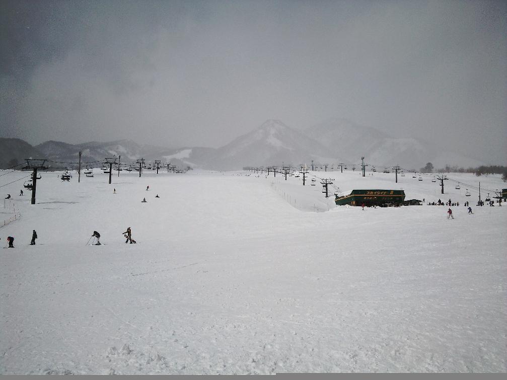 TACHI006.jpg