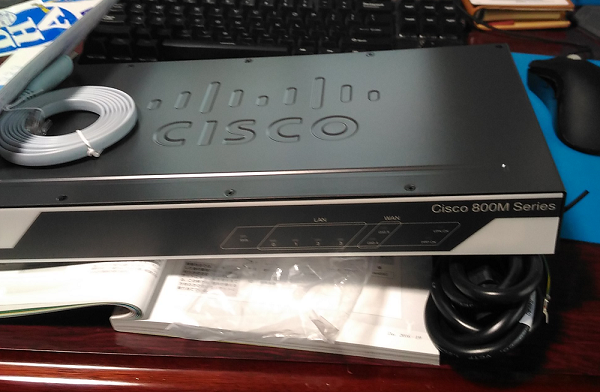 cisco_router.png