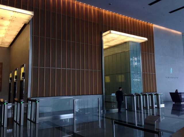 tie_office_image6.jpg